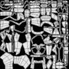 10 41 13 674 uv layout image 1 main  4