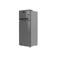 REFRIGERATOR FF 500L IF 515 AS 3S 3D Model