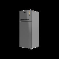 REFRIGERATOR FF 500L IF 515 AS 3S 3D Model