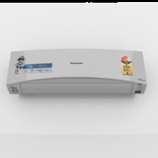 SPLIT INVERTER AIR CONDITIONER WHITE 3D Model