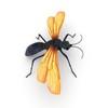 09 03 44 15 tarantulahawk r6 4