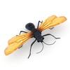 09 03 44 20 tarantulahawk r7 4