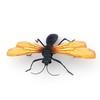 09 03 44 478 tarantulahawk r8 4