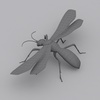 09 03 44 931 tarantulahawk w2 4