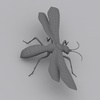 09 03 44 963 tarantulahawk w3 4