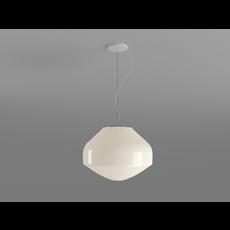 Hanging Lamp 3D Model