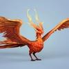 07 28 42 224 fire bird phoenix 07 4