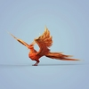 07 28 42 824 fire bird phoenix 02 4