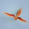 07 28 42 907 fire bird phoenix 08 4