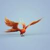 07 28 43 2 fire bird phoenix 04 4