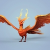 07 28 43 53 fire bird phoenix 05 4