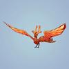 07 28 43 631 fire bird phoenix 09 4