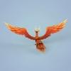 07 29 06 876 fire bird phoenix 03 4