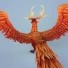 07 29 40 451 fire bird phoenix 06 4