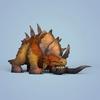 07 57 33 241 fantasy monster animal 05 4