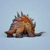 07 57 33 275 fantasy monster animal 04 4