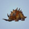 07 57 33 557 fantasy monster animal 06 4