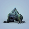 10 36 56 249 fantasy ghost monster 02 4