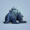 10 36 56 309 fantasy ghost monster 04 4