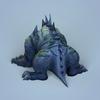 10 36 58 467 fantasy ghost monster 03 4