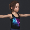 09 23 57 307 realistic cute child girl 11 4
