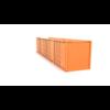 13 21 53 420 container closed 0017 4