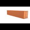 13 21 53 937 container closed 0033 4