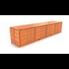 13 21 54 553 container closed 0040 4