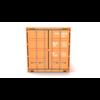 13 21 54 588 container closed 0037 4