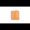 13 21 57 434 container closed 0001 4