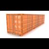 13 22 02 568 container closed 0038 4