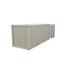 13 26 41 983 container open wire 0022 4