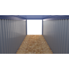 13 49 01 475 container open 0039 4