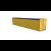 14 52 56 391 container closed 0033 4