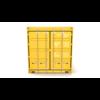 14 52 56 839 container closed 0037 4
