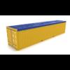 14 52 57 426 container closed 0040 4