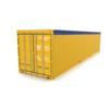 14 52 58 112 container closed 0038 4