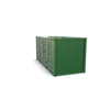 15 19 11 183 container closed 0017 4