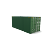 15 19 11 204 container closed 0033 4