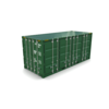 15 19 11 680 container closed 0040 4