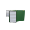 15 19 13 72 container open 0017 4