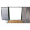 15 19 16 51 container open 0039 4