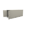 15 19 17 249 container open wire 0006 4
