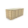 15 32 24 78 container closed 0040 4