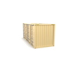 15 32 29 426 container closed 0017 4