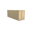 15 32 30 872 container closed 0033 4
