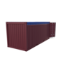 11 03 26 591 container open 0022 4