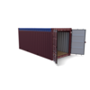 11 03 26 605 container open 0033 4