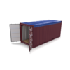 11 03 28 496 container open 0040 4