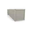 11 03 31 681 container open wire 0017 4